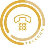 ecs - telecom - picto